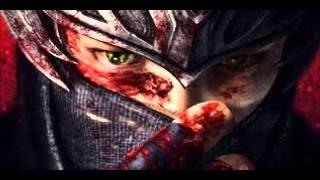 Ninja Gaiden 3- [3] Heavy Machinery (Sound Track)