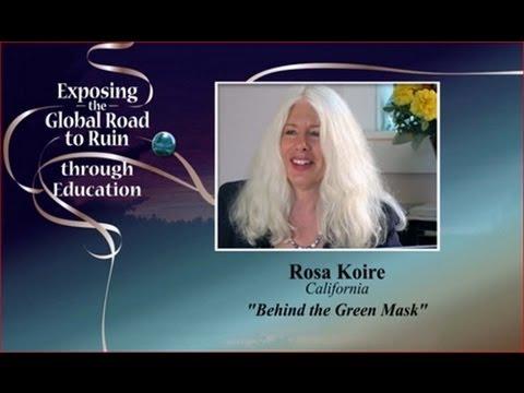 behind the green mask un agenda 21 pdf