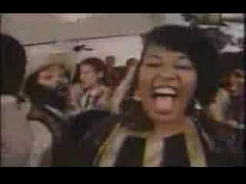 Cheryl Lynn - Shake It Up Tonight (1981)