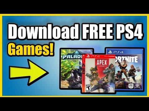 spiele download kostenlos xbox