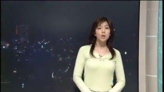なからいさえ 2006.3.15 半井小絵 検索動画 16