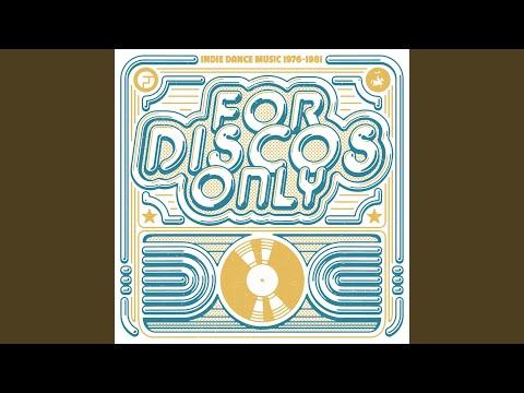 """Love Hangover (12"""" Disco)"""