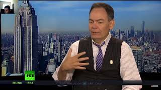 Bitcoin Heading back to 20k!   Keiser Report