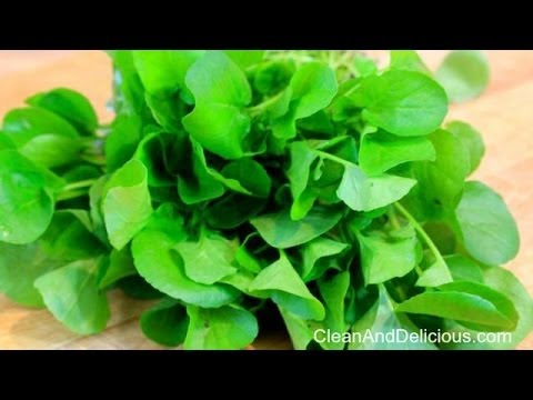 Watercress 101 Everything You Need To Know