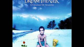 Dream Theater - Funeral For A Friend / Love Lies Bleeding (HQ)