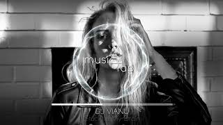 Dj Vianu - Stuck In My Brain
