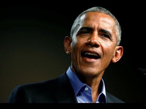Obama discriminated against coal, nuclear U S  energy secretary