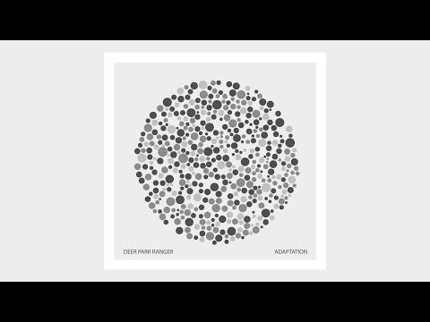 Deer Park Ranger - Adaptation [Full Album]
