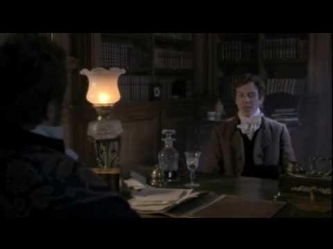 PBS Einstein S Big Idea Michael Faraday Part 1