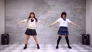 イドラのサーカス【踊ってみた.