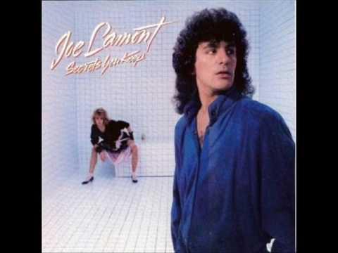 Joe Lamont - Victims of Love (256 Kbps)