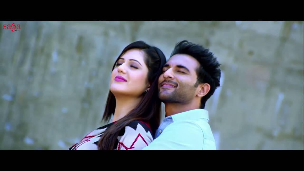 New punjabi romantic song download mr jatt