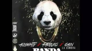 Panda remix iphone ringtone