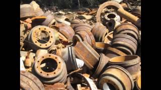 Сдать металлолом спб(, 2016-04-11T08:37:17.000Z)