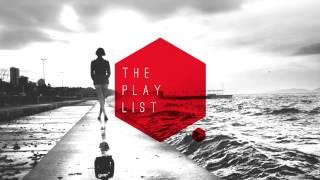 Kognitif Feat. Jeanette Robertson - So Let