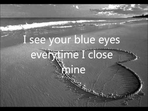 I Never Told You  Colbie Caillat Lyrics