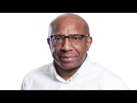 Interview: Telkom CEO Sipho Maseko On Mobile Growth, Huawei And More