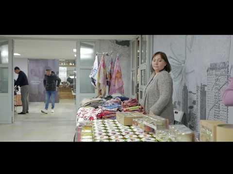 Смотреть В бизнес-центре «Нагатинский» можно найти популярные товары ручной работы онлайн