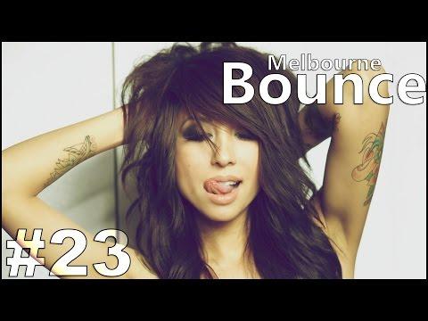 Dobra Pompa Nie Jest Zła 2015 / Melbourne Bounce #23