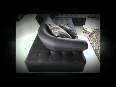 Vollenweider Möbel Sofas 2012 Coming Soon.