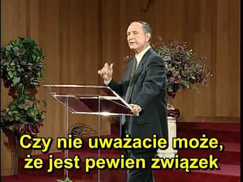 Stephen Bohr - 08. Trzy przyjścia Jezusa (NAPISY PL) - Nowe spojrzenie...