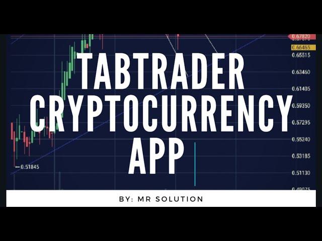 kaip sukurti crypto trading bot kiek yra kripto rinkos vertė