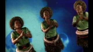 Mahlathini  The Mahotella Queens - Mbaqanga 1991