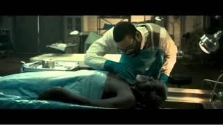 THE MORTICIAN Official Trailer (2012) - Method Man, Dash Mihok, David Jensen