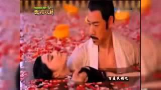 Phim Cổ Trang Trung Quốc Mới Nhất 2016  18+ Full HD