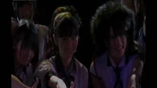 王子と姫 チームPURO^w^ 応援しています!BY KOTOMO 第一彈...