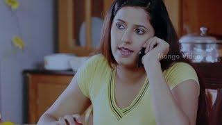 NRI Full Movie - Part 8/10 - Rohith Kalia, Shraavya Reddy
