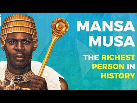 mansa-musa-|-who-is-he?-what-does-it-mean-for-our-history?