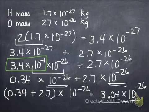 Grade 8 Math Module 1 Lesson 9