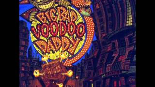 Big Bad Voodoo Daddy - Jumpin