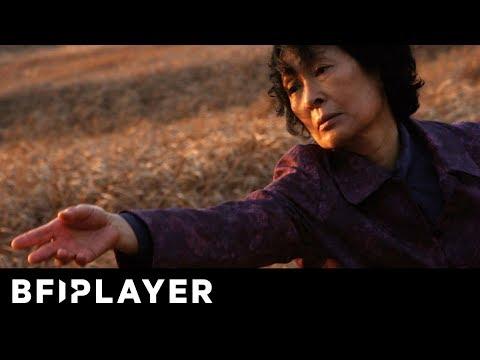 Mark Kermode reviews Mother   BFI Player