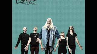 Psychic TV - How Does E Feel