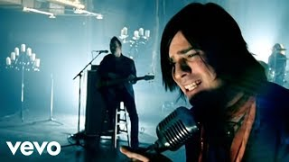 Hinder - Better Than Me thumbnail