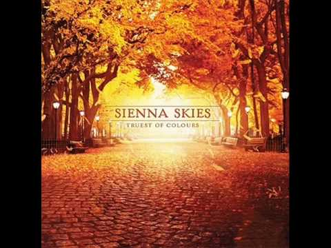 SIENNA SKIES - SEA OF SMILES LYRICS