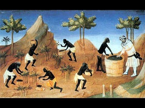 11th century Life in India