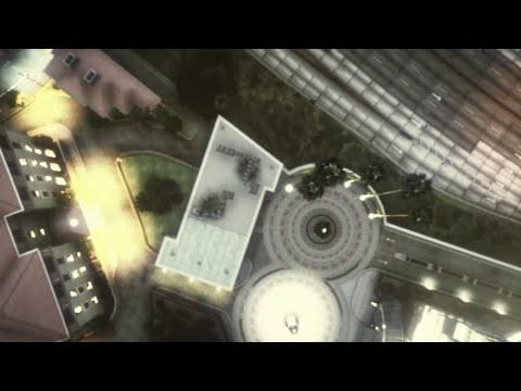 "GTA 5 Online ""Big Paper Rollin"" Eps. 11 Bankruptcy"