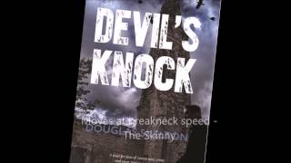 Devil's Knock