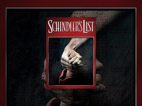 Schindler's List Mp3