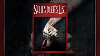 Schindler ' s Liste