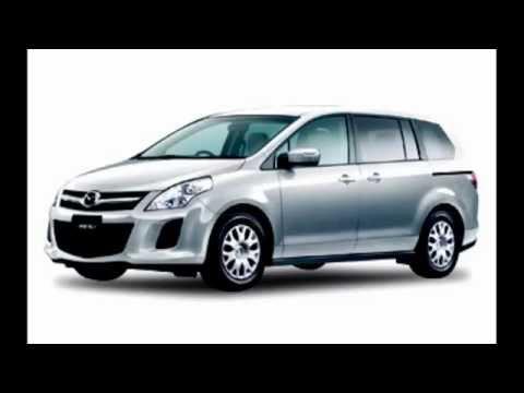 English-friendly Car Rental in Japan!