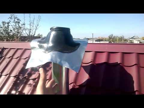 видео: Мастер флеш