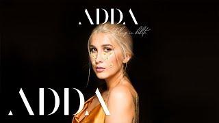 ADDA - Plang in Hohote (Original Radio Edit)