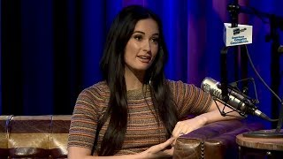 Kix TV: Kacey Musgraves (2018)