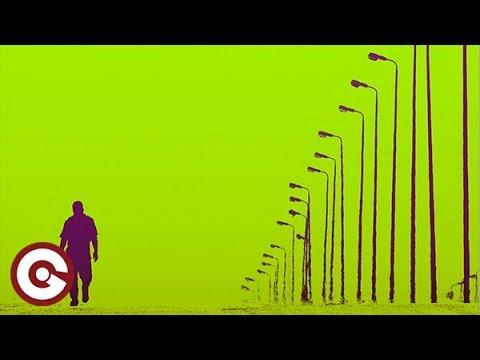 SIMIOLI & DEE FRANS FEAT MARCO SPIEZIA - Walk On The Wild Side (SDF Remix)