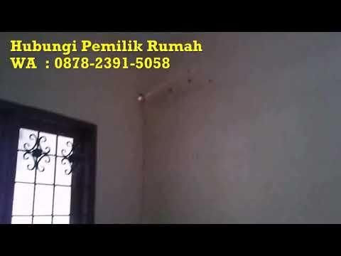 Dijual rumah murah 30 juta Bandung WA : 0818-0986-7604 Telp : 0813-9547-6870
