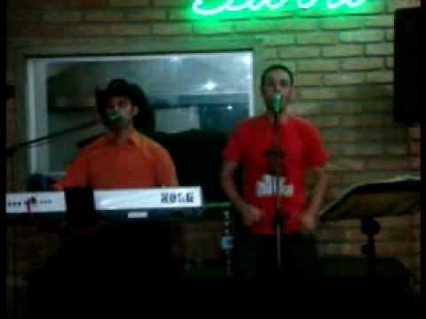 Frank Ribeiro & Rafael